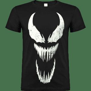 Marvel-venom-clothesandgames