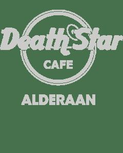death-star-cafe-2500