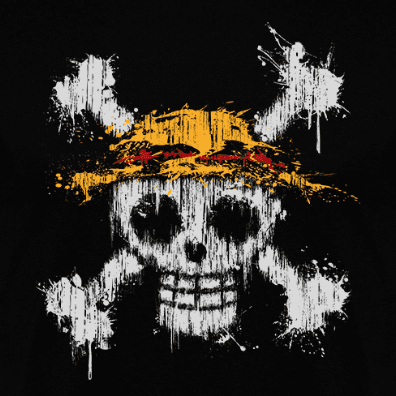 one piece paint le duc-clothes and games