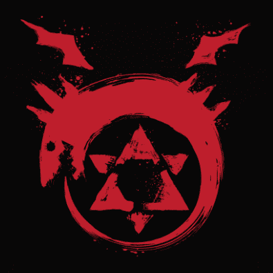 I am a Homunculus (Por DrMonekers) - clothes and games- terrassa