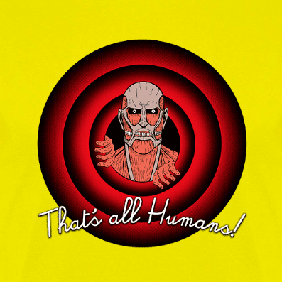 That´s all Humans! (Por Melonseta) - clothes and game- Terrassa