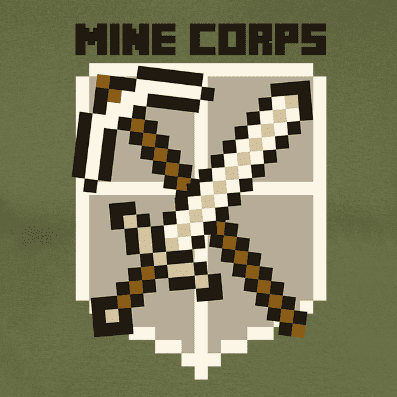 mincorps-leduc-clothes-and-games-terrassa