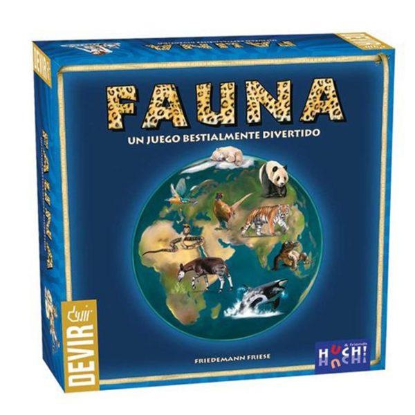 Fauna-caja--clothes-and-games-terrassa