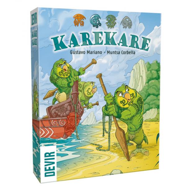 KAREKARE-clothes-and-games
