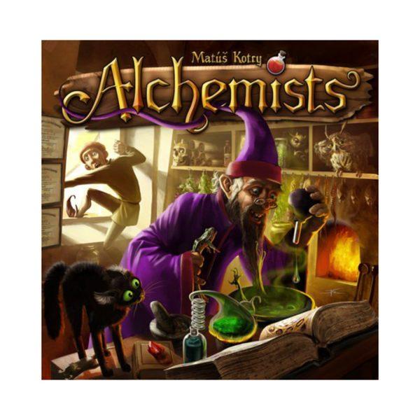 alquimistas-spanish--clothes-and-games-terrassa