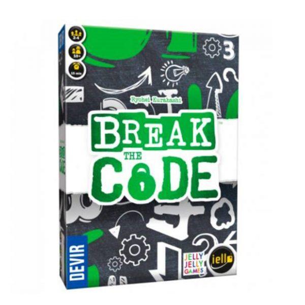 break-the-code-CLOTHES-AND-GAMES-TERRASSA