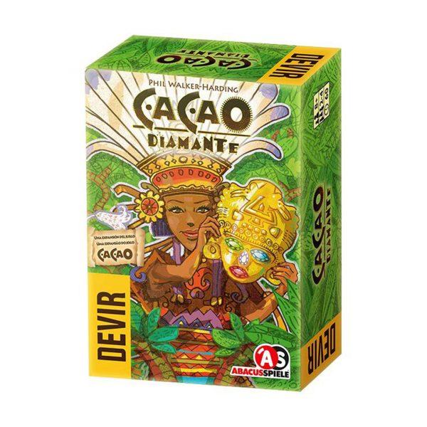 cacao-diamante-CLOTHES-AND-GAMES-TERRASSA
