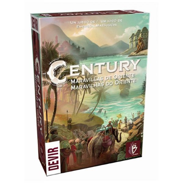 century-maravillas-de-oriente-CLOTHES-AND-GAMES-TERRASSA