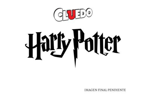 cluedo-harry-potter-ed-blanco-clothes-and-games-terrassa