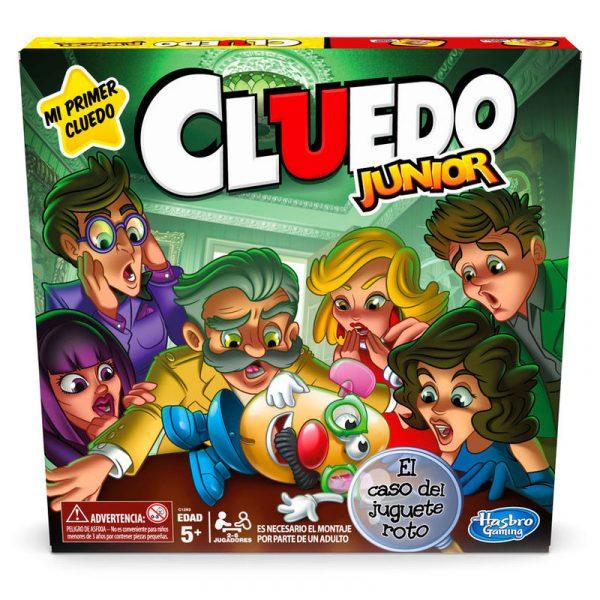 cluedo-junior-clothes-and-games-terrassa