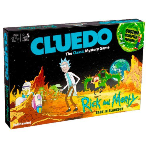 cluedo-rick-and-morty-clothes-and-games-terrassa