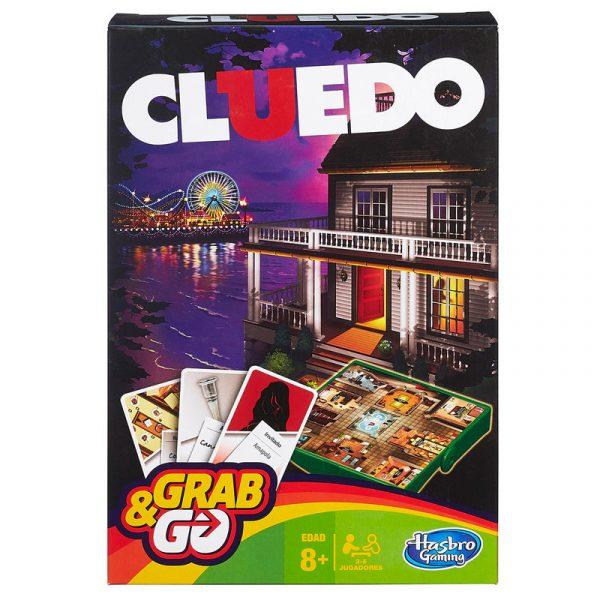 cluedo-viaje-clothes-and-games-terrassa