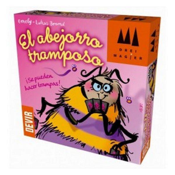 el-abejorro-tramposo-CLOTHES-AND-GAMES-TERRASSA