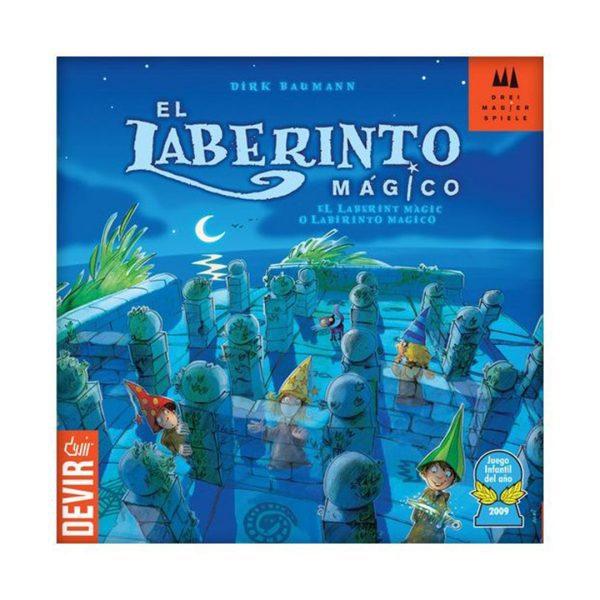 el-laberinto-magico--clothes-and-games-terrassa