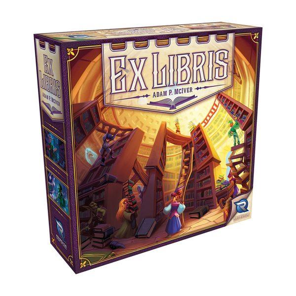ex-libris-clothes-and-games-terrassa