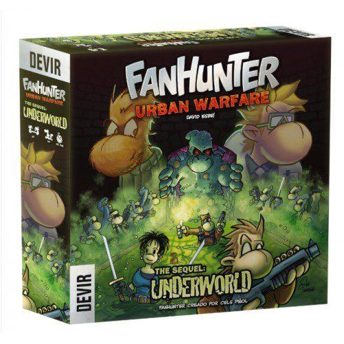 fanhunter-sequel-underworld-clothes-and-games-terrassa