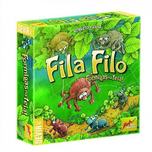 fila-filo-clothes-and-games-terrassa