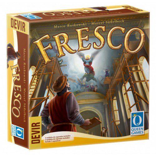 fresco-CLOTHES-AND-GAMES-TERRASSA