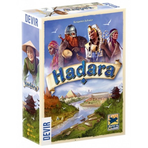 hadara-CLOTHES-AND-GAMES-TERRASSA