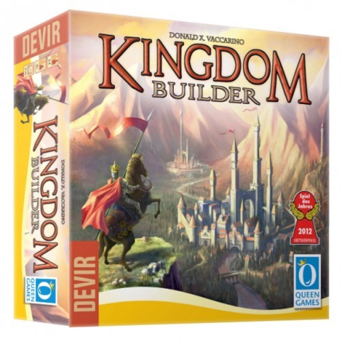 kingdom-builder-CLOTHES-AND-GAMES-TERRASSA