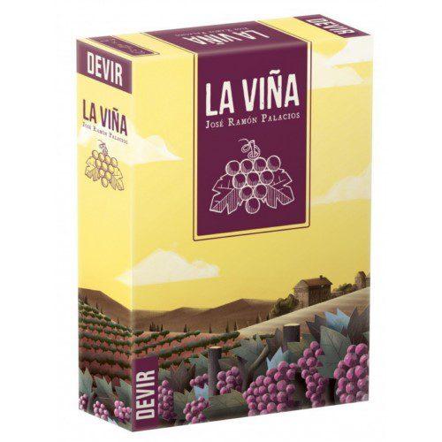 la-vinya-clothes-and-games-terrassa