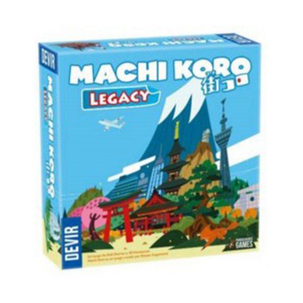 machi-koro-legacy-CLOTHES AND GAMES TERRASSA