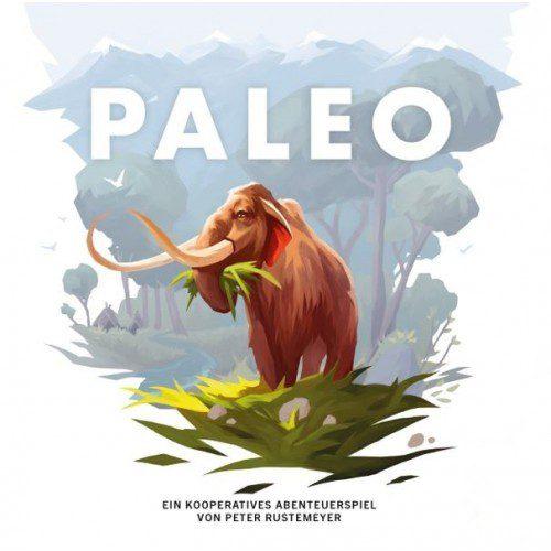 paleo-CLOTHES-AND-GAMES-TERRASSA