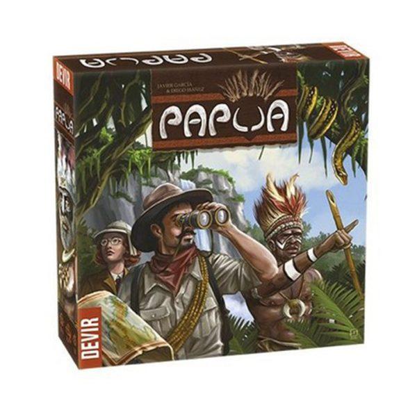 papua-CLOTHES-AND-GAMES-TERRASSA