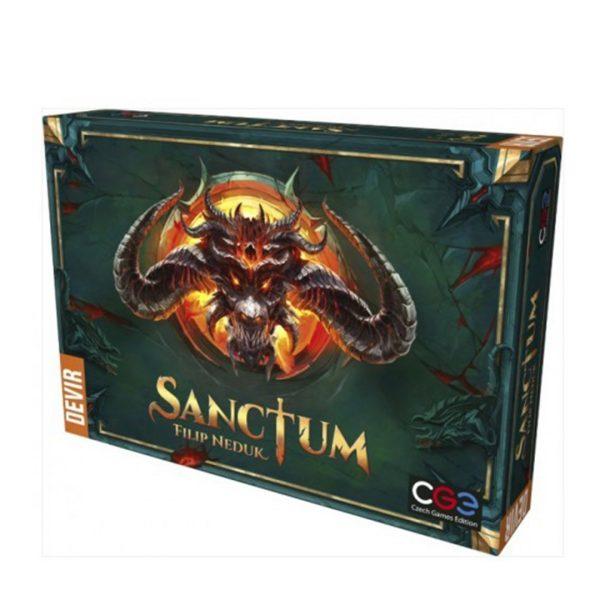 sanctum-CLOTHES-AND-GAMES-TERRASSA