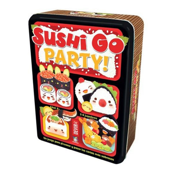 sushi-go-party--clothes-and-games-terrassa