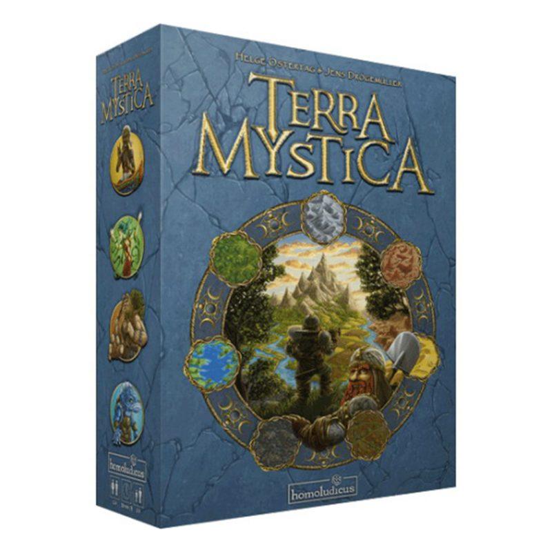 terra-mystica-clothes-and-games-terrassa