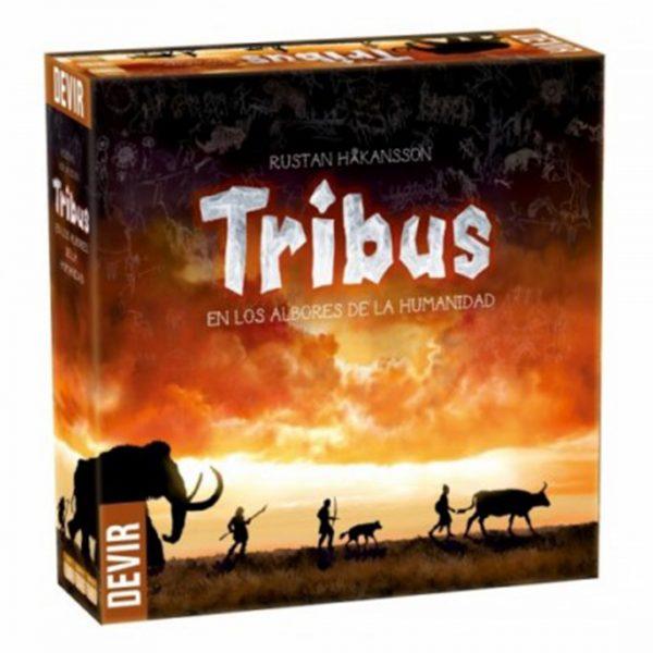 tribus-CLOTHES-AND-GAMES-TERRASSA