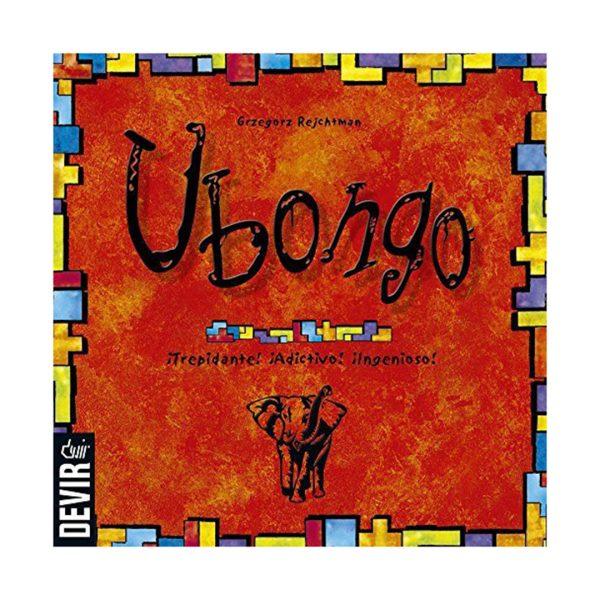 ubongo-CLOTHES-AND-GAMES-TERRASSA