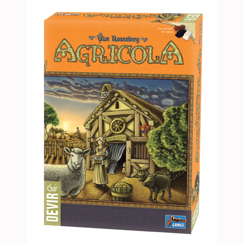 Agricola-caja-clothes-and-games