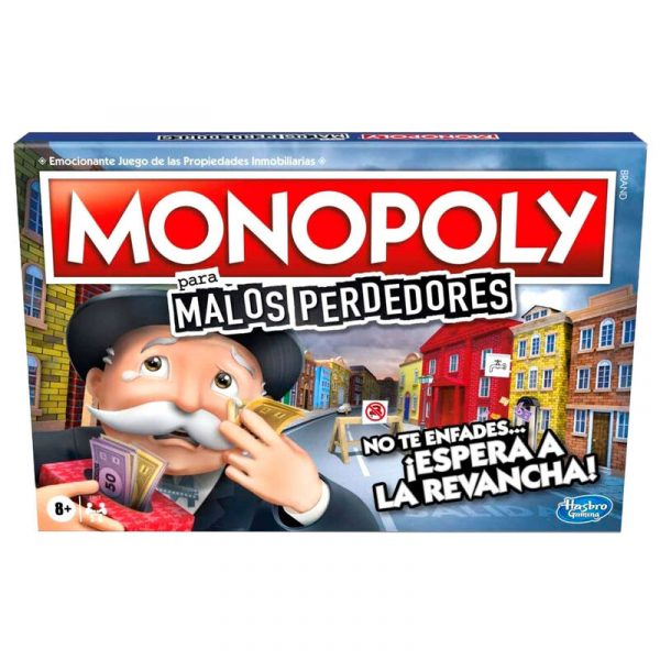 MONOPOLY-MALOS-OERDEDORES-clothes-and-games