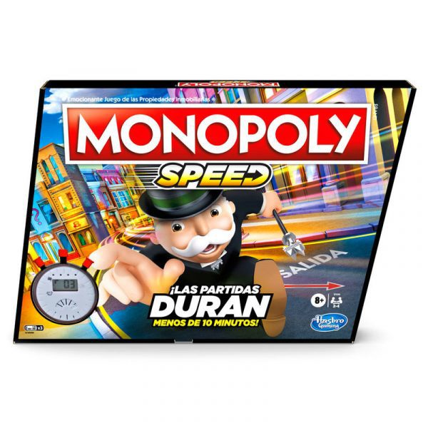 MONOPOLY-SPEED--clothes-and-games