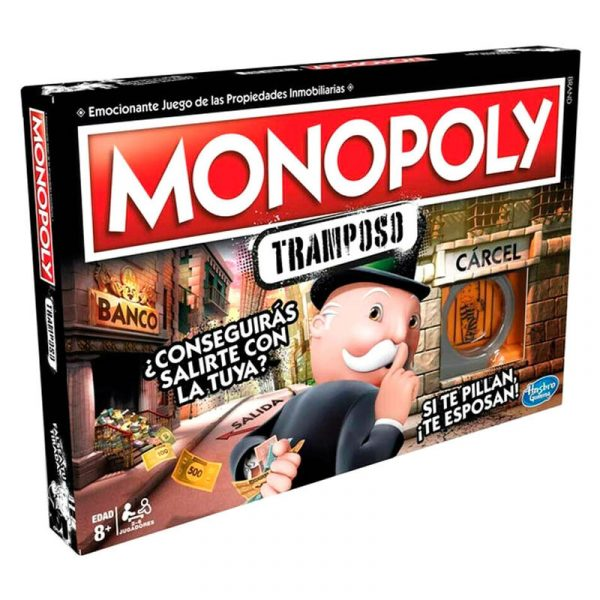 MONOPOLY-TRAMPOCO-clothes-and-games