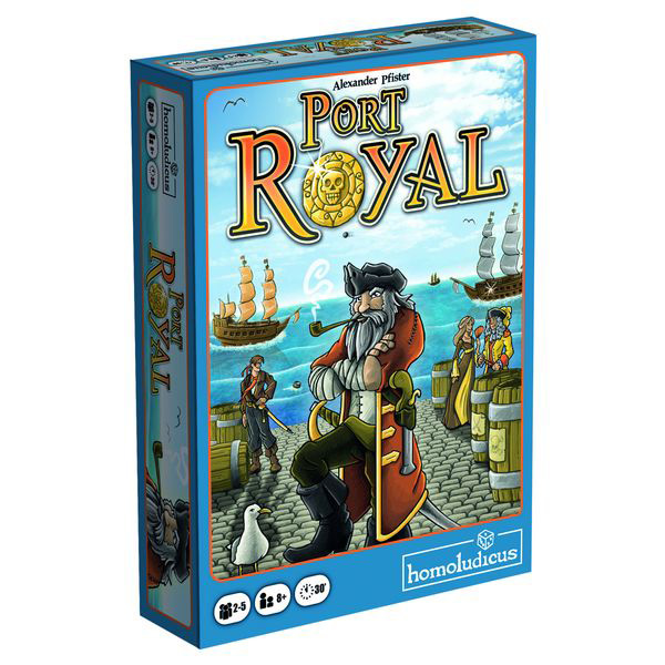Port-Royal-caja