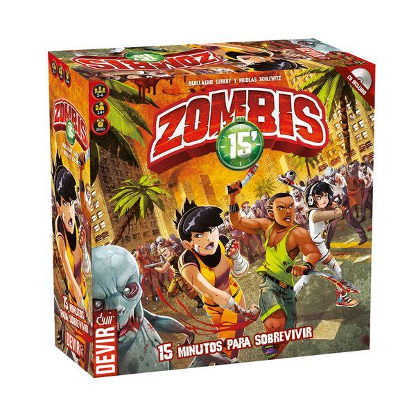 Zombies-caja