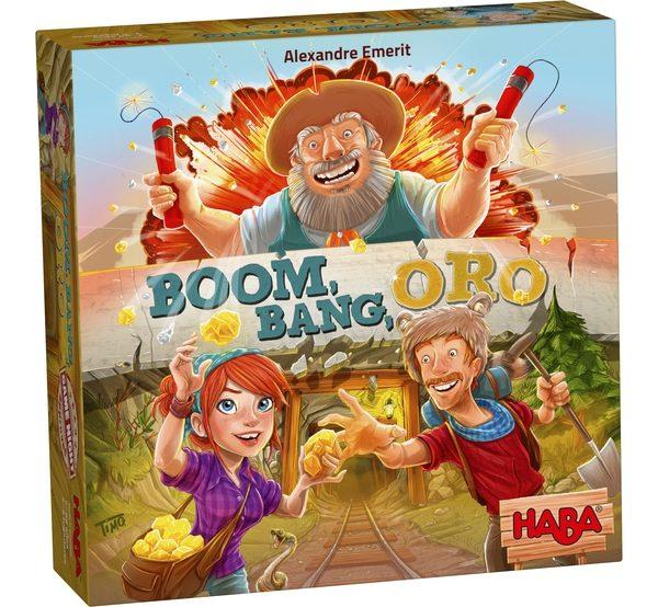 boom-bang-oro-candg-terrassa