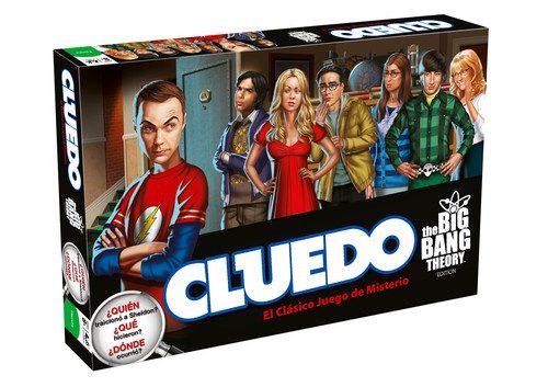 cluedo-the-big-bang-theory