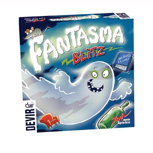 fantasma-blitz-caja-web