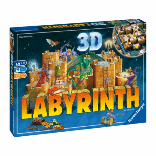 laberinto-3-dimensiones