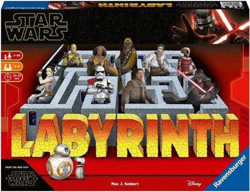 laberinto-star-wars