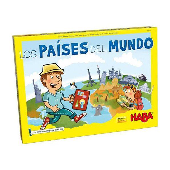 los-paises-del-mundo-clothes-and-games