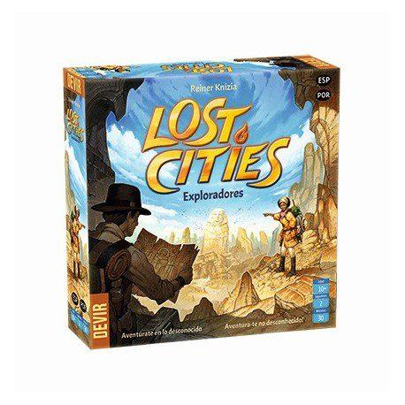 lost-cities-exploradores