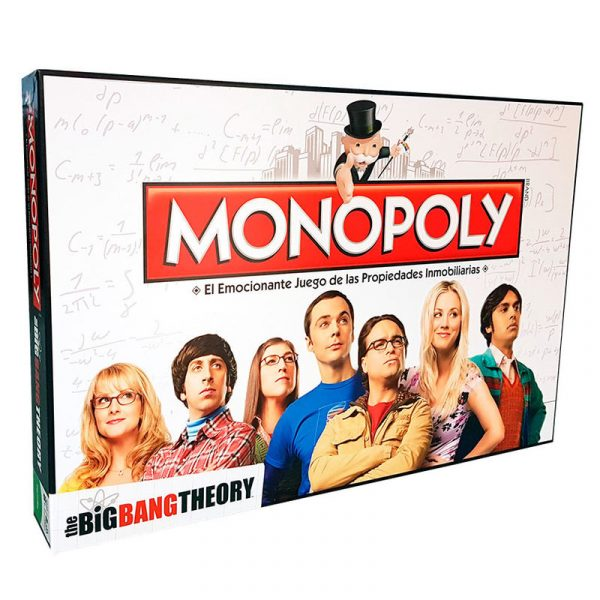 monopoly-big-bang-theory-clothes-and-games