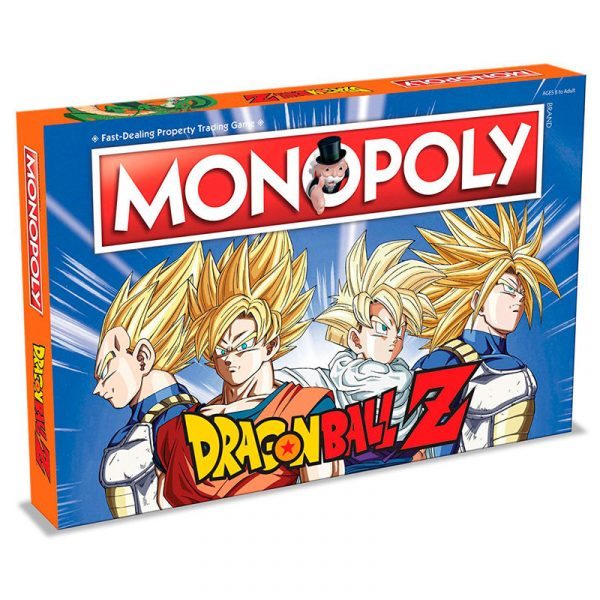 monopoly-dragon-ball-z-clothes-and-games