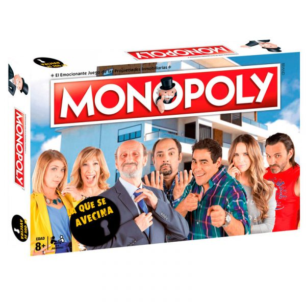monopoly-la-que-se-avecina-clothes-and-games