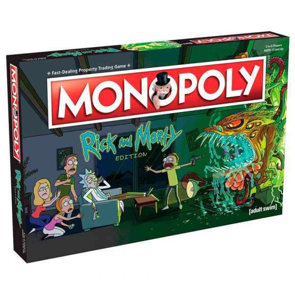 monopoly-rick-and-morty-clothes-and-games